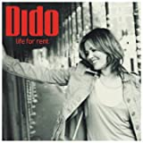 Life For Rent - Copy controlpar Dido