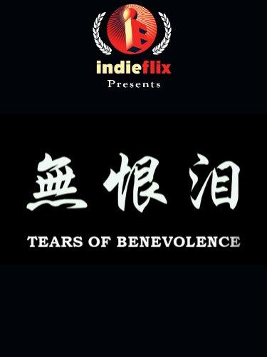 Tears of Benevolence