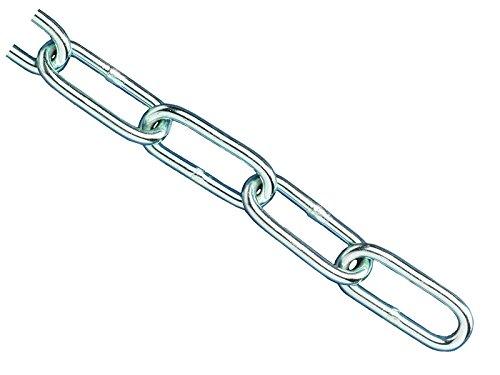 faithfull-chcut30z-zinc-plated-chain