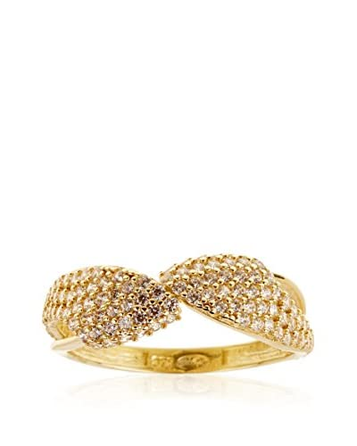 L'Instant d'Or Anillo Equilibre