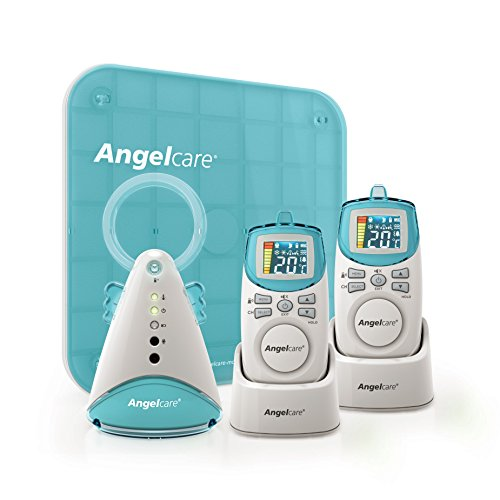 Angelcare AC403-D