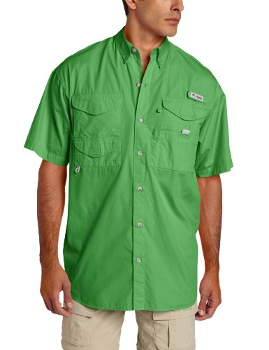 Best mens fishing shirts 2xl 3xl 4xl 5xl fishing shirts for Fishing jerseys for sale