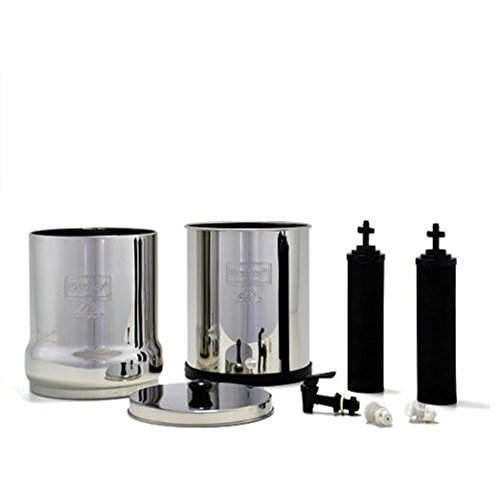 Berkey-Water-Filtration-Water-Purification-Systems-with-Safecastle-Stainless-Steel-Portable-Water-Bottle