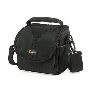 Lowepro Rezo 110 AW Camera Bag