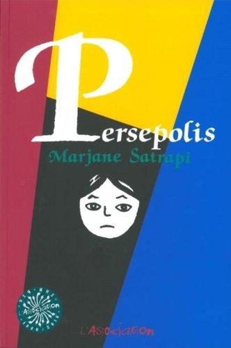 persepolis 1fichier