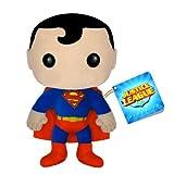 Funko Funko Superman Pop Plushies, Multi Color
