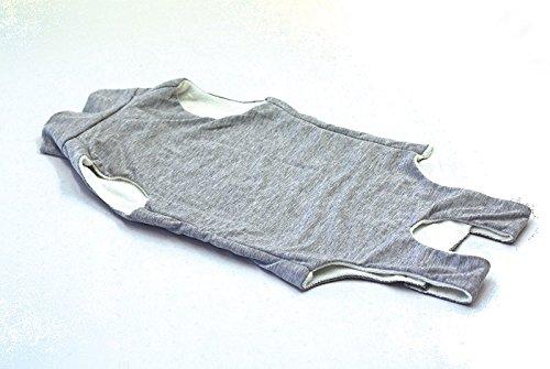 fashion-dog-cura-pets-body-copri-medicazione-33-cm