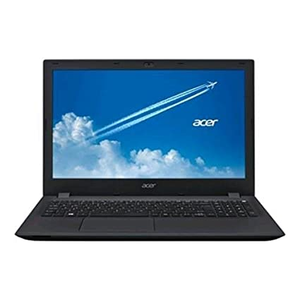 Acer Travelmate P257 M-56NH-Ordinateurs Portables