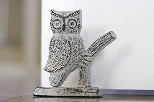 cast-iron-owl-door-stop-decorative-door-stopper-wedge-with-padded-anti-scratch-felt-bottom-vintage-d