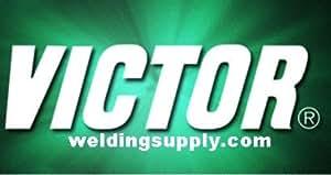 Victor 1407-0041 O-RING, .364 ID, .500 OD, .070
