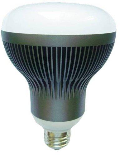 R30 13W Led Spot Lights 850Lm 3000-3500K E26 Ul Energy Star Approved