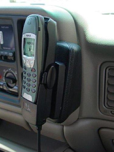 kuda-console-per-telefono-lhd-per-chevrolet-avalanche-suburban-silverado-in-vera-pelle-light-beige-0