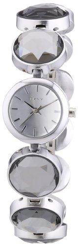 DKNY Seth, Orologio da polso Donna
