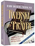 Twerski On Prayer