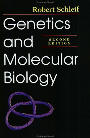 Genetics and Molecular Biology