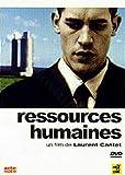 echange, troc Ressources humaines