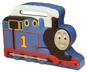 Thomas & Friends Carry Case