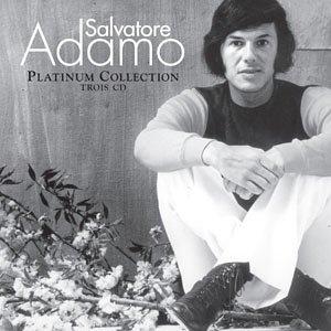 Adamo - C