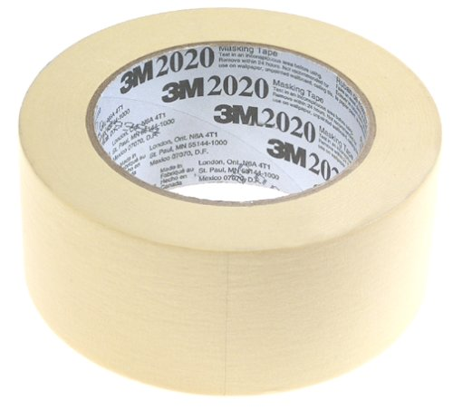3m-2020-2-general-purpose-masking-tape