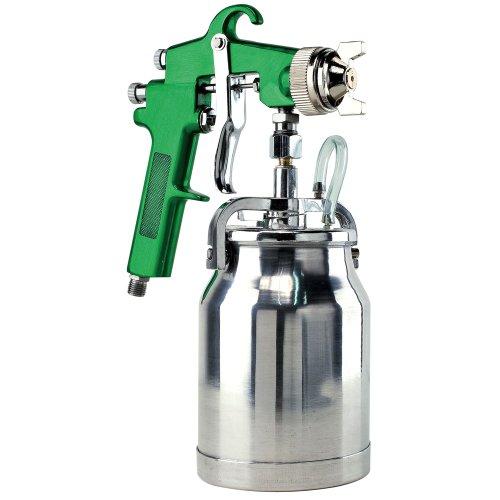 Kawasaki 840762 High Pressure Spray Gun (High Pressure Spray Paint compare prices)