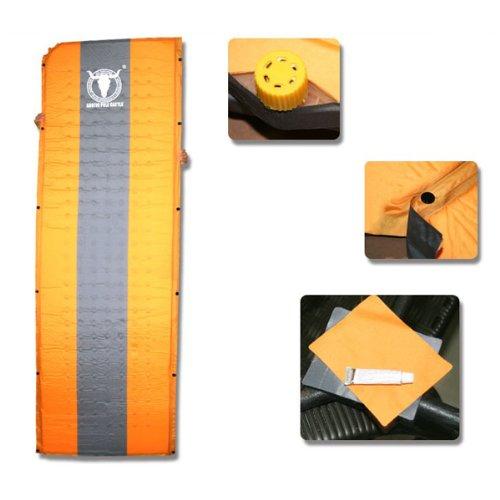 mamaison007-moda-inflado-automatico-conveniente-colchon-al-aire-libre-uso