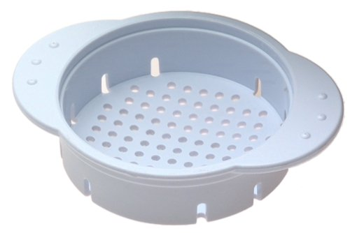 Progressive International Can Colander