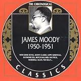 echange, troc James Moody - James Moody (1950-1951)