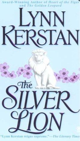 Silver Lion, LYNN KERSTAN