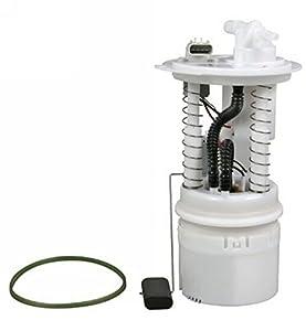 fuel pump for 2004 2005 dodge stratus l4 2 4l. Black Bedroom Furniture Sets. Home Design Ideas