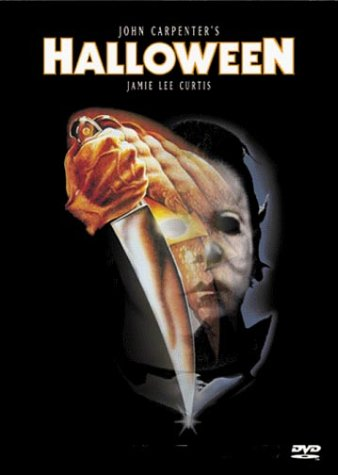 Halloween (2 Disc Special Edition) [1978] [DVD]