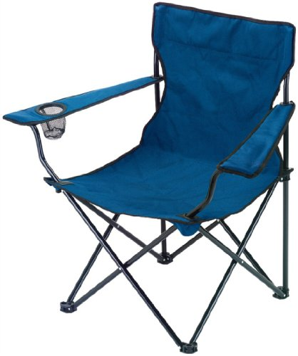 Draper 08159 Folding Chair