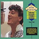 Gene Vincent Box Set