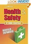 Health & Safety at Work Essentials 2n...