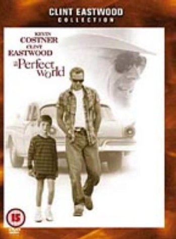 A Perfect World [UK Import]