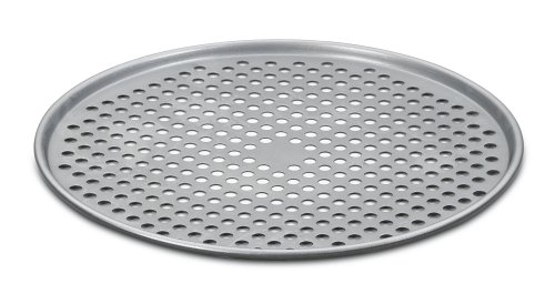 Pizza Pan