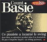 echange, troc Count Basie - Count Basie (Les Incontournables)