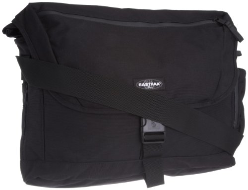 Eastpak Unisex Pytt Laptop Bags Black