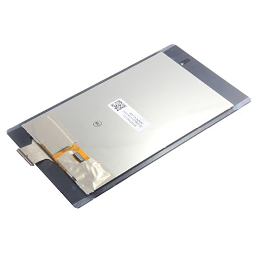 Generic Full Lcd Touch Screen Digitizer Compatible For Google Nexus 7 Fhd 2Nd