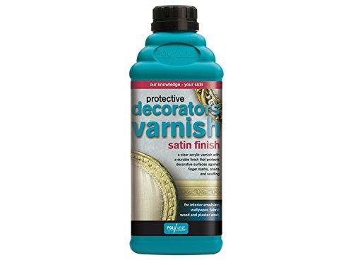 polyvine-vernis-de-finition-satine-brillant-mat-clear-satin-1-litre