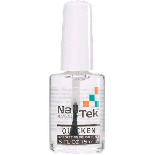 nailtek-quicken-fast-drying-top-coat-pack-of-3-by-nail-tek