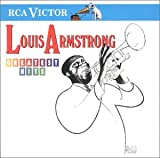 echange, troc Louis Armstrong - Greatest Hits