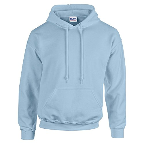 gildan-heavyblend-hooded-sweatshirt-slight-blue