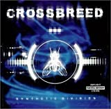 Crossbreed Synthetic Division