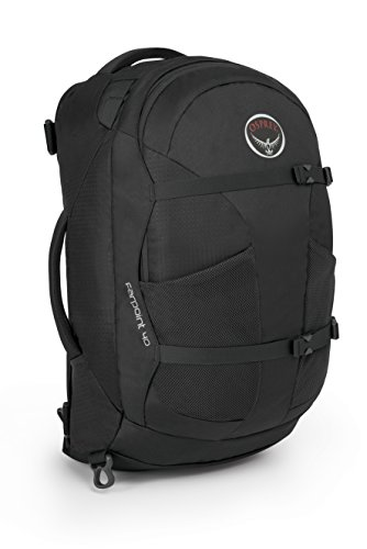 osprey-packs-farpoint-40-travel-backpack-volcanic-grey-medium-large