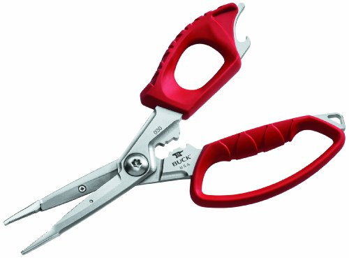Multi Tool Without Knife front-1068850