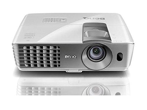 benq-ht1075-1080p-3d-dlp-home-theater-projector
