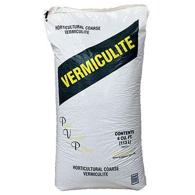 coarse-vermiculite-4-cubic-foot-bag