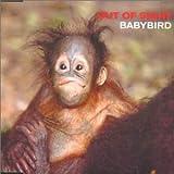 Babybird Out of Sight [CD 2]