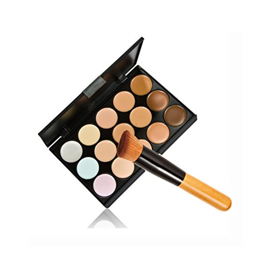 pure-vie-pro-1-pcs-make-up-brush-15-colors-cream-concealer-camouflage-makeup-palette-contouring-kit-