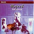 Mozart:Piano Sonatas